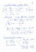 Podklady k přednáškám (formát PDF) - Page 7
