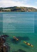 Dunedins-Economic-Development-Strategy-2013-2023 - Page 4
