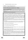 """""""Work Programme 2012"""" as PDF - Page 6"""