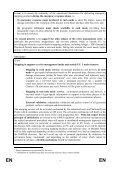 """""""Work Programme 2012"""" as PDF - Page 7"""