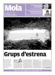 García Márquez et fa veure el que conta - Diario de Ibiza