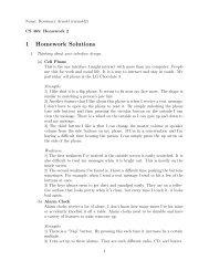 rarnold2_465hw2.pdf 142KB Sep 10 2008 08:07:48 AM