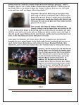 Ashburn Almighty - Page 2