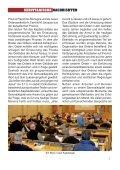 SERVITANISCHE NACHRICHTEN Nr. 4/2007, 33. Jahrgang - Page 7