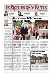 ikshkile_20130903_2.pdf - Ikšķiles novada pašvaldība