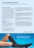 Detailinformation - Kendan - Page 2