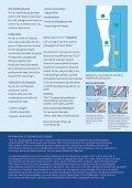 Detailinformation - Kendan - Page 3