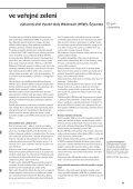 Optimalizace trvalkových výsadeb ve veřejné zeleni - trevisan.cz - Page 2