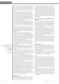 Optimalizace trvalkových výsadeb ve veřejné zeleni - trevisan.cz - Page 5