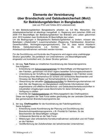 BR Info MOU.pdf