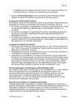 BR Info MOU.pdf - Page 2