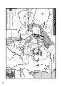 The Batwa Pygmies of the Great Lakes Region - UNHCR - Page 6