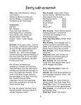 Companion script - Images Press - Page 3