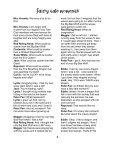 Companion script - Images Press - Page 4