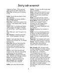 Companion script - Images Press - Page 5