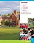 2013 Catalog - The Taft School - Page 3