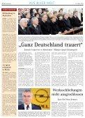 Kahn auf Schalke - Seite 2