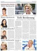 Kahn auf Schalke - Seite 5