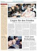 Kahn auf Schalke - Seite 6