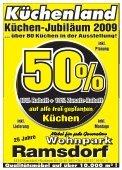 Kahn auf Schalke - Seite 7