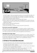 GIGAVIDEO70TM - Okos Otthon - Page 4
