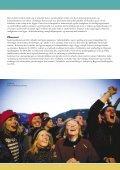 Kulturpolitikk for Oppland - Oppland fylkeskommune - Page 4