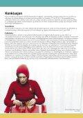 Kulturpolitikk for Oppland - Oppland fylkeskommune - Page 5