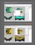 RhinoTutorial_8-Mutations - Page 2