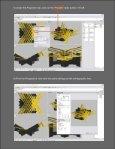 RhinoTutorial_8-Mutations - Page 3