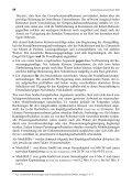 Download (PDF) - Jarass - Seite 7