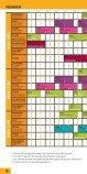 Programmheft als pdf - Filmfest Dresden - Page 6