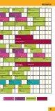 Programmheft als pdf - Filmfest Dresden - Page 7