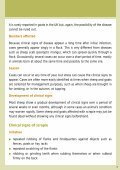 Scrapie - Advisory notes for farmers - Page 4