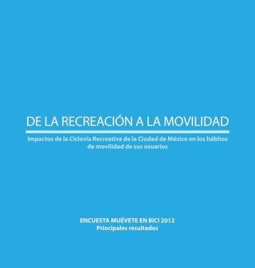 2012_Encuesta_MEB_CEMCA_SMA