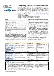 TI.05.25 Thermisch gespoten aluminiumlagen.pdf - Induteq