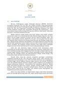 KONSEP RANCANGAN AWAL - Bappeda - Page 3