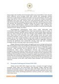 KONSEP RANCANGAN AWAL - Bappeda - Page 4