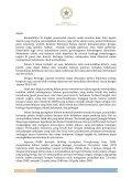 KONSEP RANCANGAN AWAL - Bappeda - Page 6