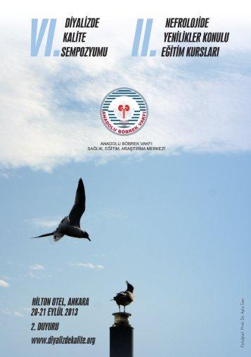 Davetiye ve Programı (pdf) - anadolubv.org.tr