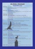 Davetiye ve Programı (pdf) - anadolubv.org.tr - Page 4