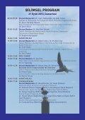 Davetiye ve Programı (pdf) - anadolubv.org.tr - Page 5
