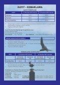 Davetiye ve Programı (pdf) - anadolubv.org.tr - Page 7