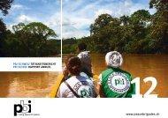 Bericht ansehen - Peace Brigades International