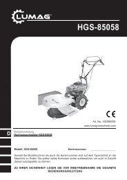 HGS-85058 D - Matom