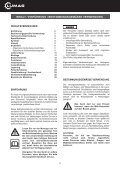 HGS-85058 D - Matom - Page 2