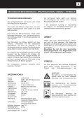 HGS-85058 D - Matom - Page 3