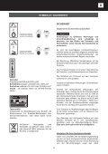 HGS-85058 D - Matom - Page 5