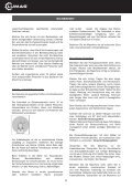 HGS-85058 D - Matom - Page 6