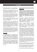 HGS-85058 D - Matom - Page 7