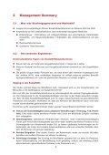 Erwerbspotential in der Sozialhilfe - Wien - Seite 7